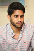 Naga Chaitanya Interview Stills-thumbnail-13