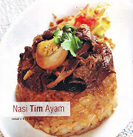 http://masakan-makanan-dan-minuman.blogspot.com/2015/08/nasi-tim-ayam.html