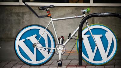 WordPress.com ضد WordPress.org - مسح جميع الشكوك لديك