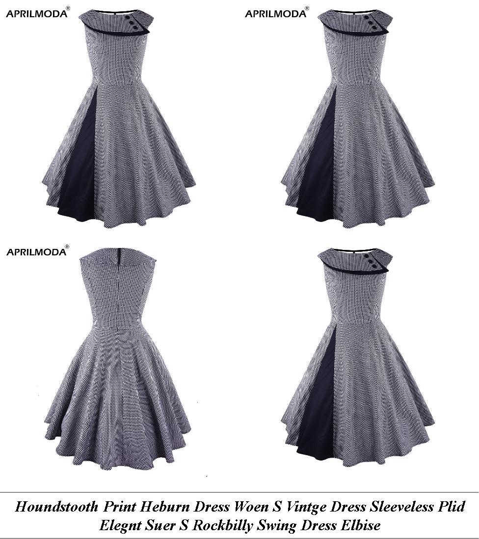 Evening Dress Shops In Duai - Upcoming Online Sale Offers - Special Occasion Dresses Uk