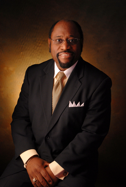 """The greatest tragedy in life is not death, but a life without a purpose.""  - Dr Myles Munroe"