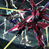 Sunrise Announces new Mobile Suit Gundam SEED / Destiny English Dubs!