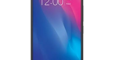 Vivo V9 Youth PD1730BF Firmware Download - Firmware
