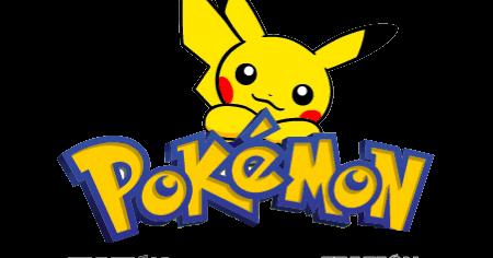 Pokemon Black 2 Amp Pokemon White 2 Version Y Emulador