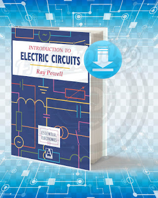 Free Book Introduction to Electric Circuits pdf.