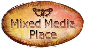 Mixed Media Place store