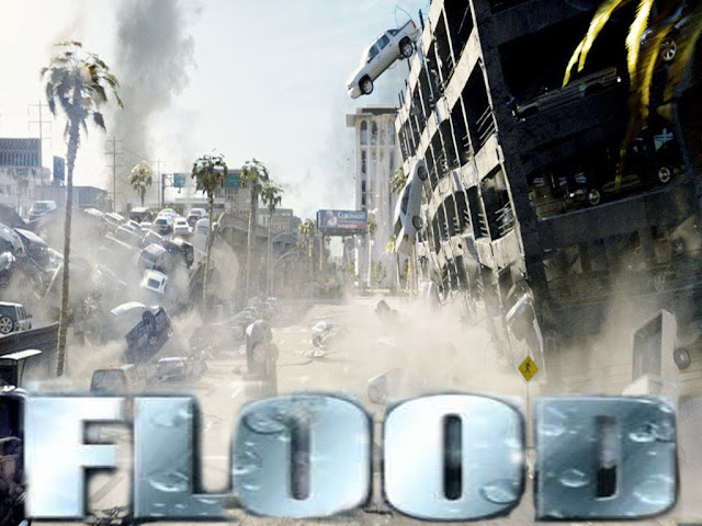 Flood-Hollywood-Full-Movie