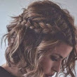 3 Braid Hairstyles for Fall!