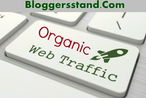 Tricks To Get Organic Visitors To Your Website Today