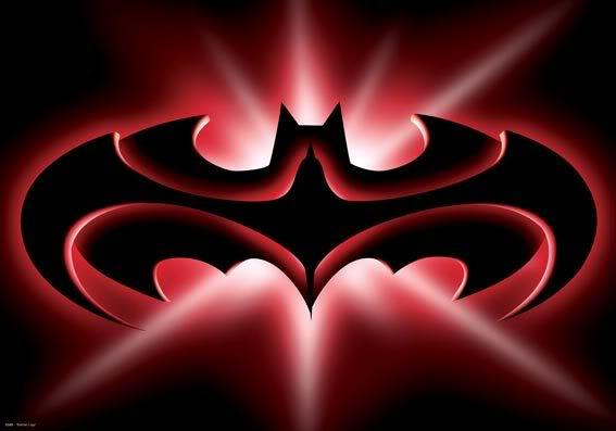 Justin Bieber Hd Wallpaper 2014 Batman Logo New Hd Wallpapers 2013 All About Hd Wallpapers