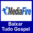 http://www.mediafire.com/download/y55tpsjlsk72f52/cantor+dede+neris.rar