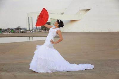 maio, mês da noiva, prévia da noiva, brasília, luciana ávila