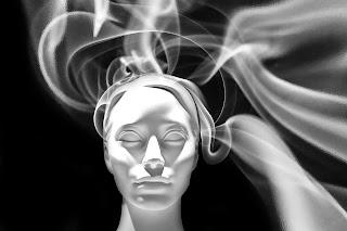 靈魂出竅 (小雪) | 第三世多杰羌佛, 福慧行, 佛教, 修行, 快樂人生