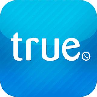 تحميل برنامج تروكولر 2018 للكمبيوتر والموبايل TrueCaller