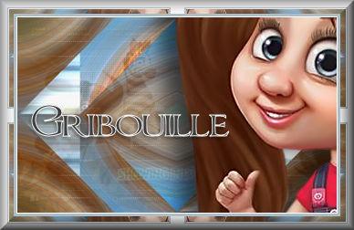 http://saturnelladesign.fr/tutos/psp_1/gribouille/gribouille.htm