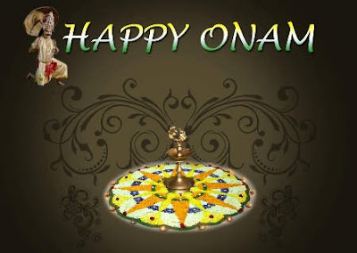 Happy-Onam-2016-Images-FB-Cover-Banner-Posters