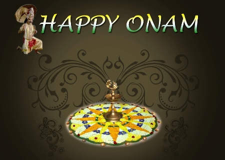 Happy-Onam-2017-Images-FB-Cover-Banner-Posters