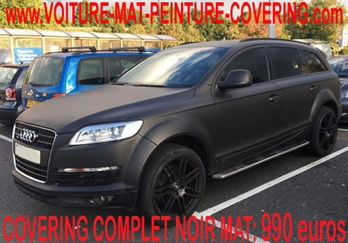 acheter une voiture en allemagne site internet