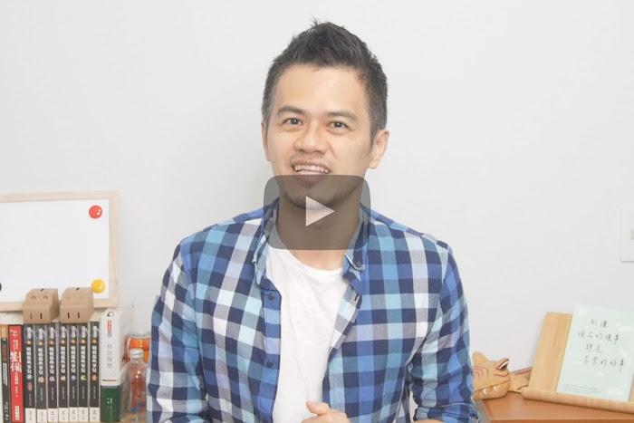 [影片]為什麼賺的變多,卻覺得自己還是窮?