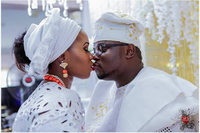 DUBLIN BASED CELEBRITY PHOTOGRAPHER SALIU ERE AND PRETTY WIFE DOLAPO ERE CELEBRATES WEDDING ANNIVERSARY AND ENGAGEMENT IN GRAND STYLE