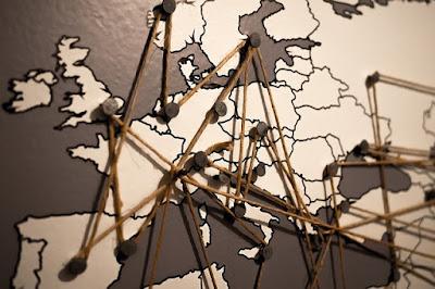 2017年ユーロ圏の政治リスク
