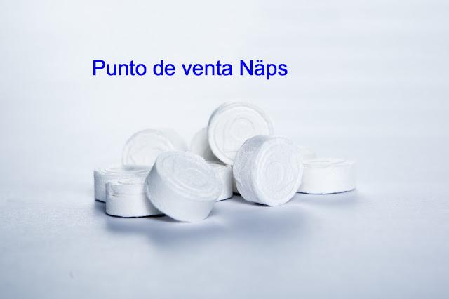 fotografia-toallitas-naps-punto-de-venta