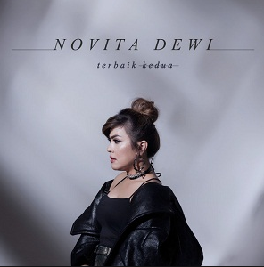 Lagu Novita Dewi - Teori Cinta Mp3
