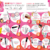 Ulta 21 Days of Beauty Fall 2016 Preview
