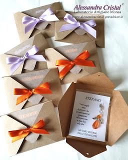 regalo alunni per prima comunione dalle maestre