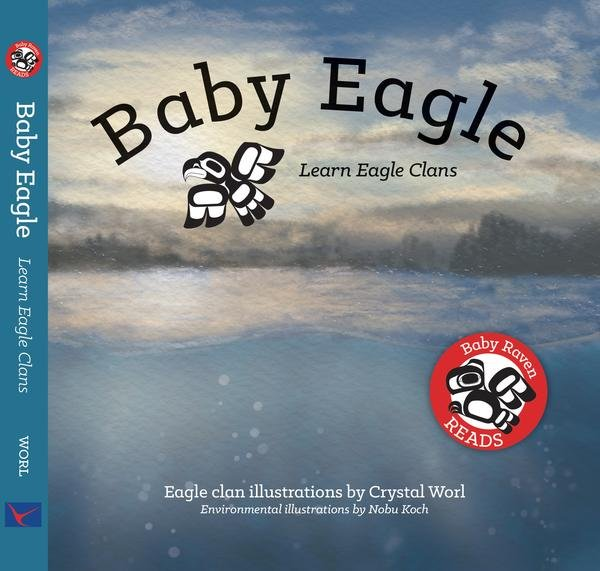 American Indians In Childrens Literature Aicl Recommended Baby