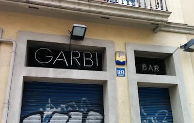 garbi24.blogspot.com