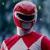Cartoon Network exibirá hoje especial de 25 anos de Power Rangers no Brasil