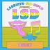 LSD - Audio Ft. Sia, Diplo, Labrinth (Alvarode Mambo Remix)