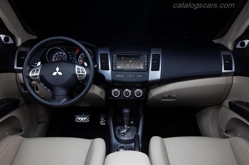 صور سيارة ميتسوبيشى اوتلاندر 2015 - اجمل خلفيات صور عربية ميتسوبيشى اوتلاندر 2015 - Mitsubishi Outlander Photos Mitsubishi-Outlander-2012-800x600-wallpaper-34.jpg