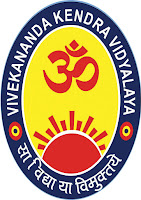 Image result for vkv logo