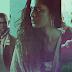 Atores que interpretam Will, Kala e Lito da série Sense8 vão vir ao Brasil para a CCXP