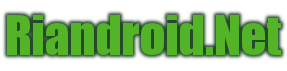 Riandroid.Net | Download Game MOD APK Android Terbaru