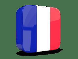 IPTV M3u French Serveur Gratuit Playlist 26/02/2018 France IPTV m3u Gratuit