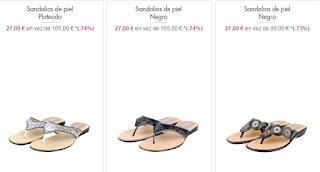 sandalias de piel 3