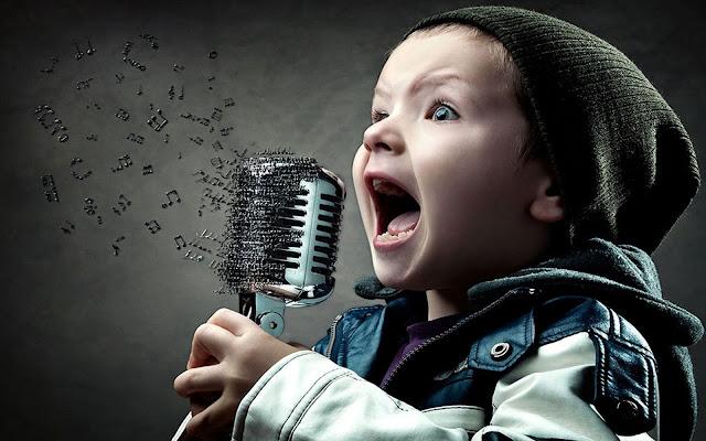 belajar cepat gitar, belajar chord gitar, chord gitar, chord lagu, lagu anak-anak, lagu mudah, lagu mudah belajar gitar, lirik lagu,