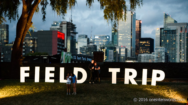 Field Trip 2016 at Fort York Garrison Common in Toronto June 5, 2016 Photos by John at One In Ten Words oneintenwords.com toronto indie alternative live music blog concert photography pictures