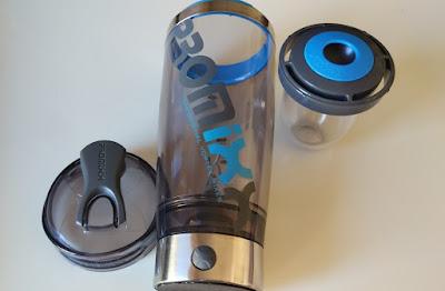 Vaso mezclador Promixx