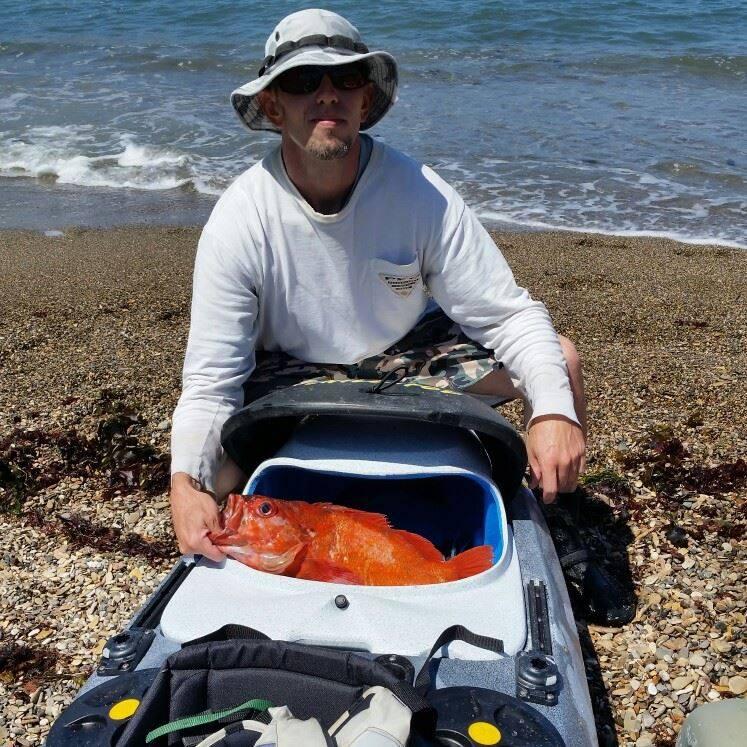 The PRO Kayak Fishing Team | PRO Kayak Fishing Blog