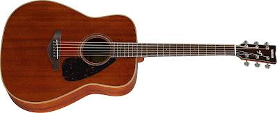 Đàn Guitar Spain C8 bán giá bao nhiêu 1 cây