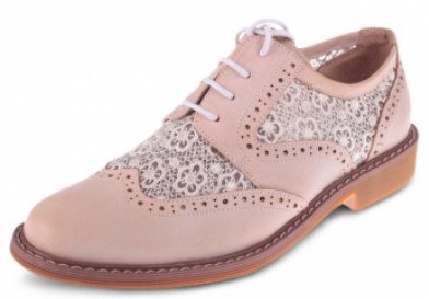 http://www.dressale.com/amazing-lace-inset-upper-laceup-block-heel-oxfords-p-67732.html
