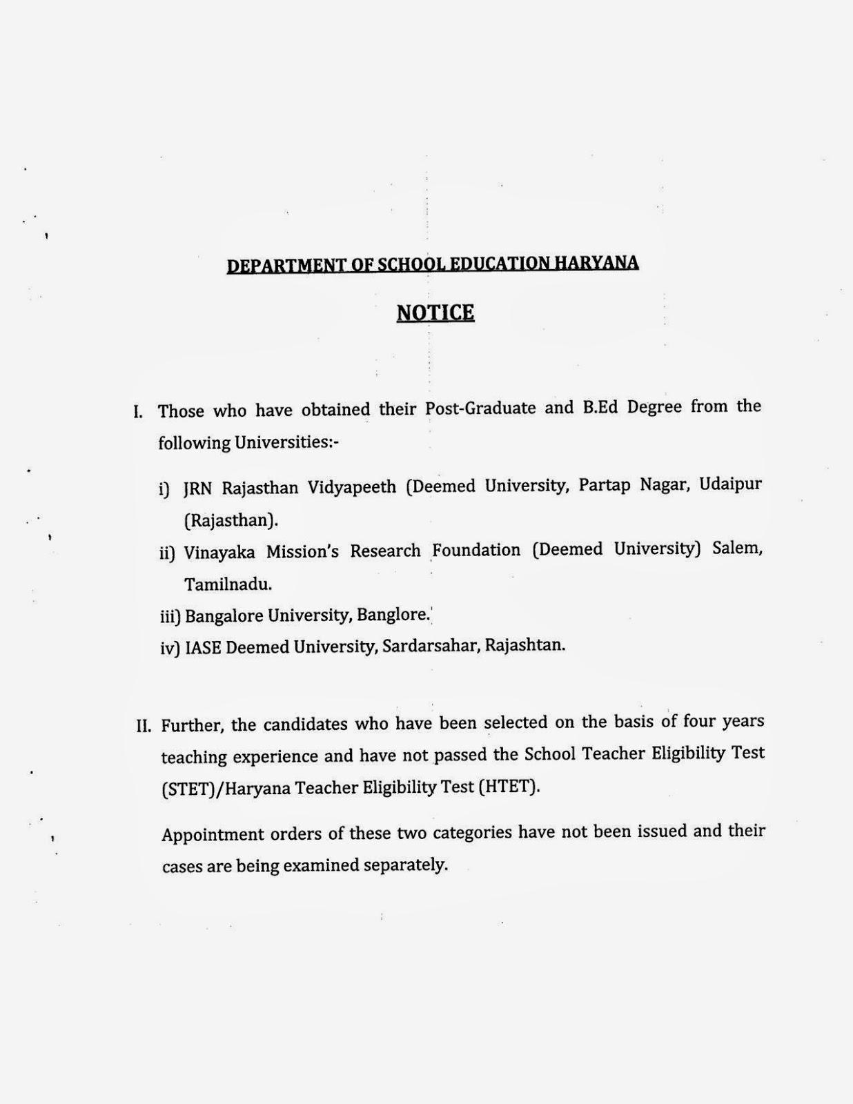 1l judicial clerkship cover letter