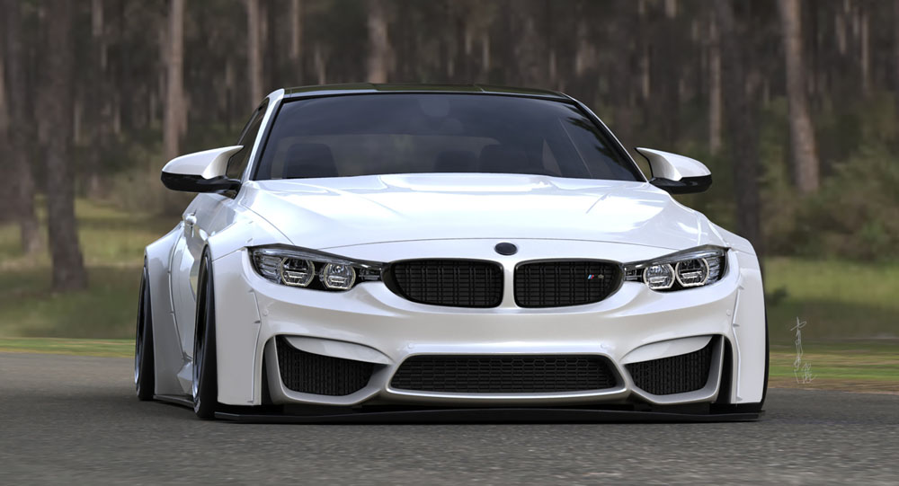 bmw m3 wide kit html with Liberty Walk Widens Bmw M4 on Maserati Granturismo Gt besides 8f551a0b59c1ecda besides PhotoDetail as well Pandem Blister Full Frp Widebody Kit Bmw E46 Coupe 0106 P 151495848 likewise Wallpaper Bmw E36 M3.