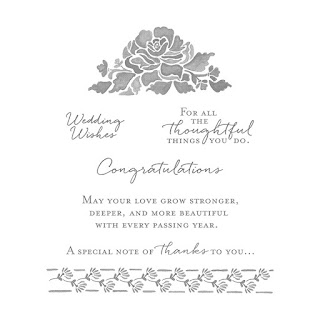 https://www.stampinup.com/ecweb/product/141767/floral-phrases-clear-mount-stamp-set?demoid=21860