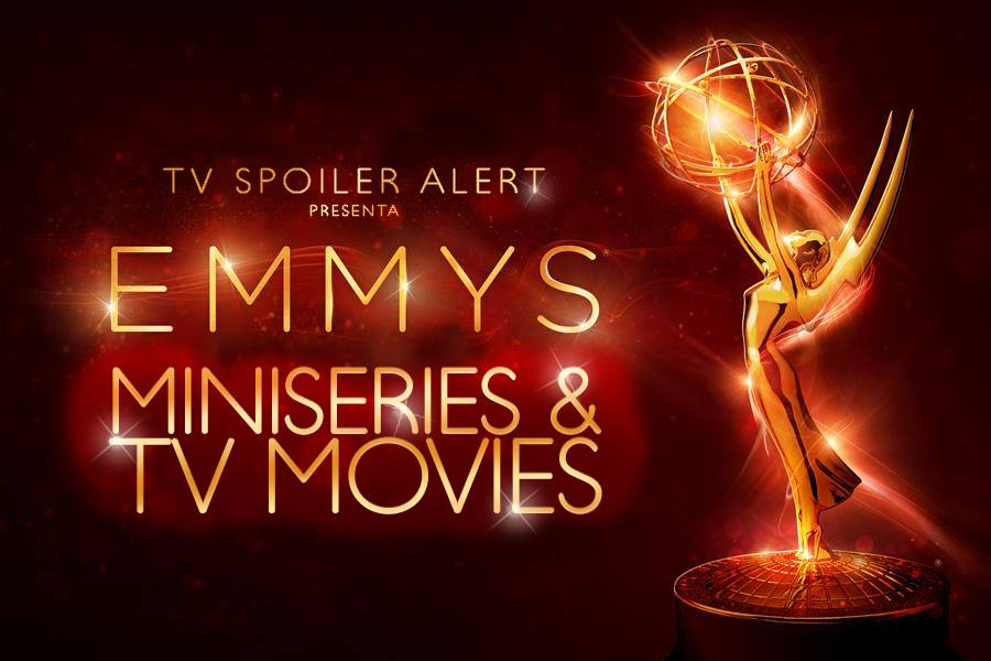 Emmys 2016: Predicciones de Miniseries y TV Movies