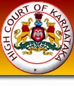 Recruitment in Karnataka High Court
